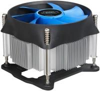 Фото - Система охлаждения Deepcool THETA 31