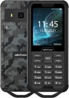 Мобильный телефон UleFone Armor Mini 2