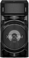 Аудиосистема LG XBOOM RN5