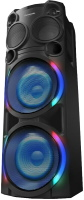 Аудиосистема Panasonic SC-TMAX50