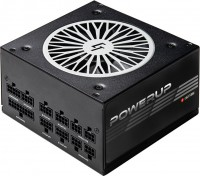 Блок питания Chieftec PowerUp  GPX-750FC
