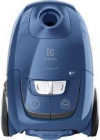 Пылесос Electrolux EUSC 66 SB