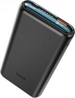 Фото - Powerbank аккумулятор Hoco Q1-10000