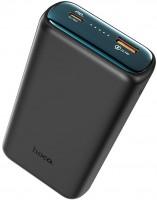Powerbank аккумулятор Hoco Q1A-20000