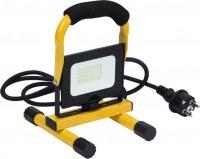 Прожектор / светильник IEK LPDO603-020-65-K02
