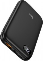 Powerbank аккумулятор Hoco Q2-10000