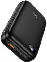 Фото - Powerbank аккумулятор Hoco Q2A-20000