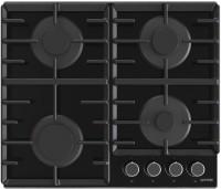 Варочная поверхность Gorenje GT 642 AB черный
