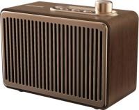 Портативная колонка Philips TAVS-300