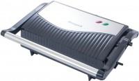 Электрогриль Wimpex WX-1063