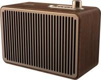 Портативная колонка Philips TAVS-500