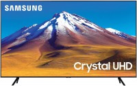 "Фото - Телевизор Samsung UE-75TU7092 75"""