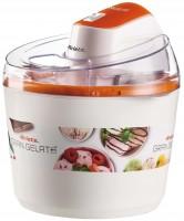 Йогуртница Ariete Gran Gelato 0642/00