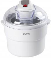 Йогуртница Domo DO2309I