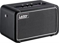 Портативная колонка Laney F67
