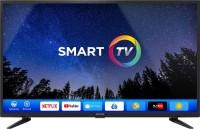 "Телевизор Sencor SLE 43US601TCS 43"""