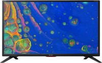 """Телевизор Sharp 32BC5E 32"""""""
