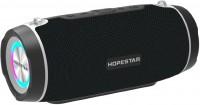 Портативная колонка Hopestar H45