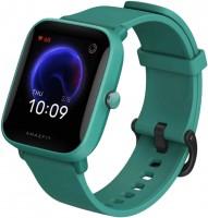 Смарт часы Xiaomi Amazfit Bip U