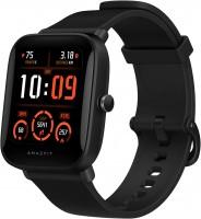 Смарт часы Xiaomi Amazfit Bip U Pro