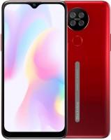 Мобильный телефон Blackview A80s 64ГБ