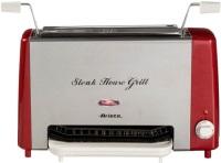 Электрогриль Ariete Steak House Grill 730