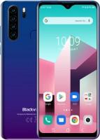Мобильный телефон Blackview A80 Plus 64ГБ