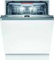 Встраиваемая посудомоечная машина Bosch SMV 4EVX14E
