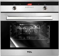 Духовой шкаф TCL BF-6A22E3