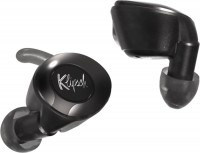 Наушники Klipsch T5 II True Wireless Sport