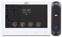 Домофон Atis AD-780M Kit Box