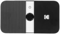 Фотокамеры моментальной печати Kodak Smile Instant Print Digital Camera