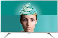 """Телевизор Tesla 43T320SFS 43"""""""