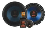 Автоакустика Mystery MC-640