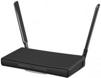 Wi-Fi адаптер MikroTik hAP ac3