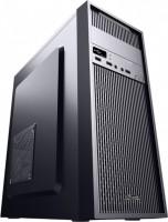 Корпус 1stPlayer A1-450PLS БП 450Вт  черный
