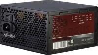 Фото - Блок питания Inter-Tech Argus APS  APS-620W