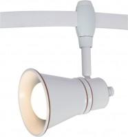 Прожектор / светильник ARTE LAMP Rails A3057PL-1WH