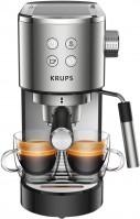 Кофеварка Krups Virtuoso XP 442C