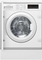Встраиваемая стиральная машина Bosch WIW 28541