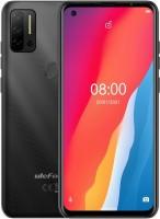 Мобильный телефон UleFone Note 11P 128ГБ