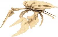 Фото - 3D пазл MDI Crab E010