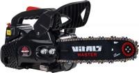 Пила Vitals Master BKZ 2511s Black Edition