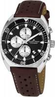 Наручные часы Jacques Lemans 1-2041I
