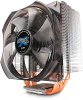 Система охлаждения Zalman CNPS10X Optima