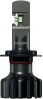 Автолампа Philips Ultinon Pro9000 LED H7 2pcs