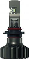 Автолампа Philips Ultinon Pro9000 LED HB3 2pcs