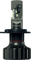Автолампа Philips Ultinon Pro9000 LED H4 2pcs