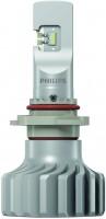 Фото - Автолампа Philips Ultinon Pro5000 HL HB3 2pcs