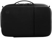 """Сумка для ноутбука Dell Pro Hybrid Briefcase Backpack 15 15"""""""